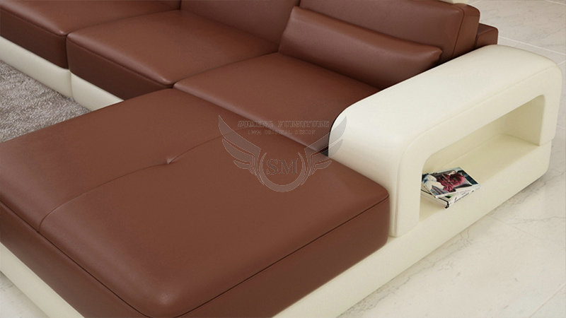 Luxury living room sofa designs made in china s505 buy for Variant of luxurious chinese sofa designs