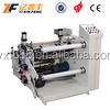 Roll Film Slitting Machine & Film Slicer