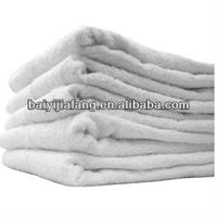 100% cotton Hair Salon Towels