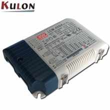 LCM-40DA-700 40w 700mA constant current led dimmable driver