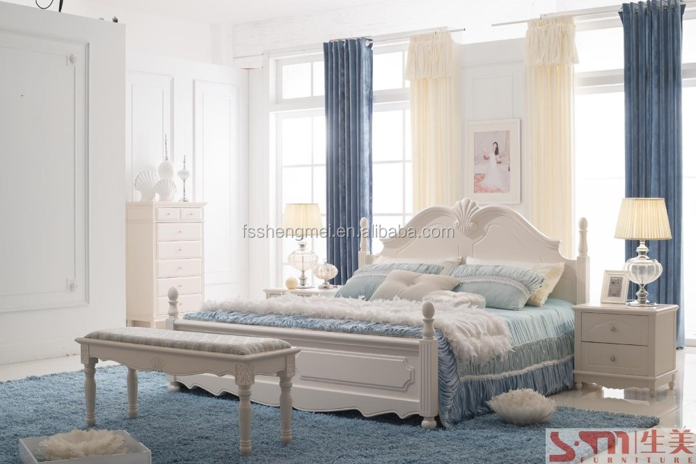 Wholesale Classic Bedroom Furniture, Wholesale Classic Bedroom Furniture  Suppliers And Manufacturers At Alibaba.com