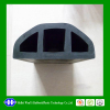 marine rubber fender made in china