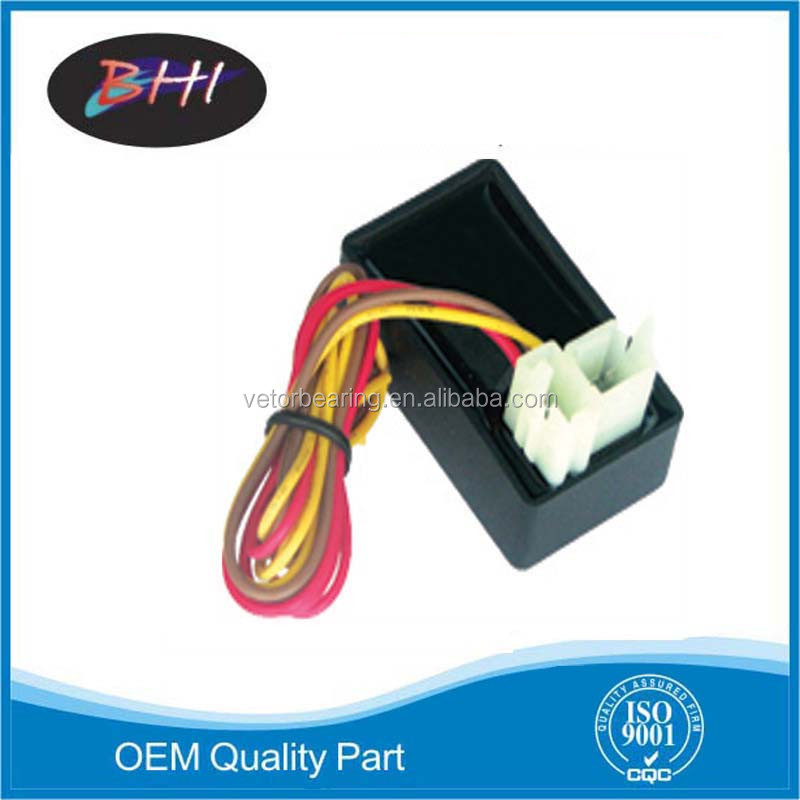 good quality motorcycle speed limiter cdi for FXD125