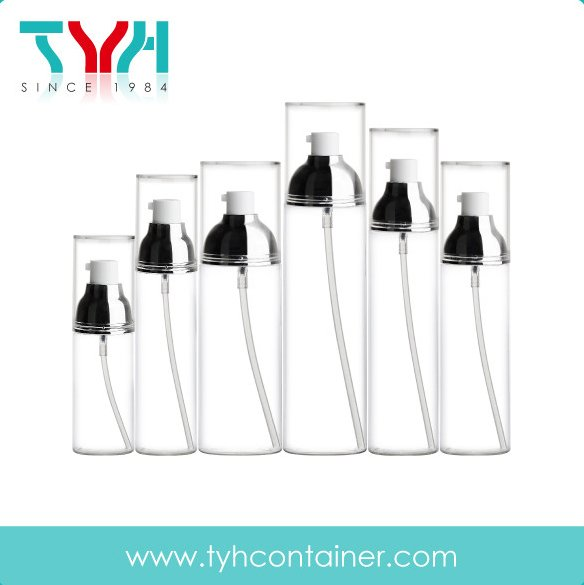 nature bottles, cosmetic packaging, plastic made bottles