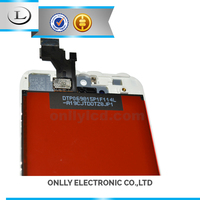 For iPhones Compatible Brand lcd screen,for iphone 5 display screen with high quality