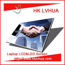 lvds whosale laptop 12.1 lcd panel 1280x800 in stock B121EW01 V0