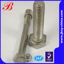 raw material of bolt and nut