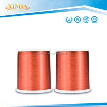 Heat resistant insulation electrical wire sale for global market