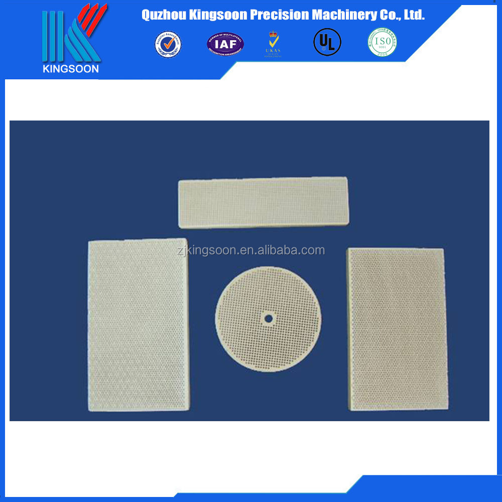 Wholesale goods from china price alumina ceramic substrate