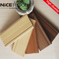 insect-resistant mdf skirting board price