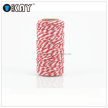Wholesale High Quality Low Price Agricultural Twine