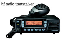 kenwood tk90 ham radio hf transceiver