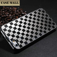 CaseMall 2015 shockproof case for iphone 5 3d phone case for iphone 4/5/5s/5c