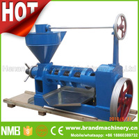Lowest price Oil extractor machine for Wheat germ/Pine nut/Palm kernel/Olive/Sesame