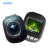 "KOEN New arrival 1.5"" Mini Camcorder 1080P with night vision OEM logo car dvr"