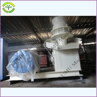 superior quality machine for making wood pellets pellets