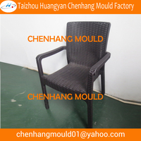 Chair plastic mould injection in selangor