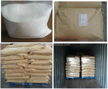Wholesale Distilled glycerol monolaurate /glycerol monolaurate 90%