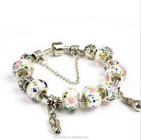 Cheap Bulk Bracelet Women's European Style Bracelet jewelry