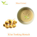 Food and Medicine Grade Organic Maca Powder