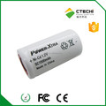 ni-cd battery SC 1500mah 1.2v rechargeable battery