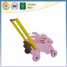 As your new cart wooden style,child's toy projector