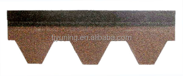 hexagonal asphalt shingles prices