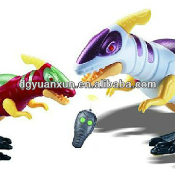 kids toys remote control robot pet toy dinosaur for kids