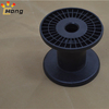 Abs one wire plastic spools