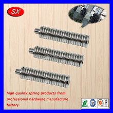 Customized ARIES 30311 CB Antenna Stud Mount Spring,stainless steel antenna spring for car manufacture parts