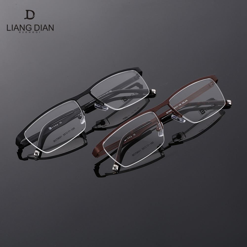 Cheap Italian Designer Eyeglasses Frame Full Frame Glasses - Buy ...