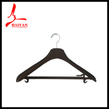 hanger dry cleaning wholesale