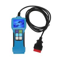 Top Rated OBD Heavy Duty truck Diagnostic Scan Tool T71 Truck OBD Diagnostic Scanner