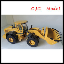 2015 new product ! rc digger truck