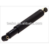 car spare parts, shock absorber 83BB18080AB for TOYOTA cars