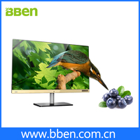 computer hardware and software bulk brand all in one pc market play store download