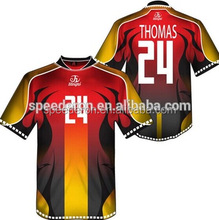 football jersey ,design your own amercian football jersey ,American football training jersey