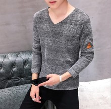 zm21627a European style men's shrug sweaters fashion hot selling pullover sweaters for men