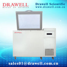 MDF-60H485 Low Temperature Blood Platelet freezer