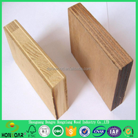 fire rated plywood, best quality plywood, pvc plywood