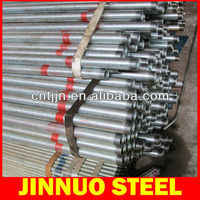 carbon steel threaded end pipe nipple/carbon steel pipe/tube fittings