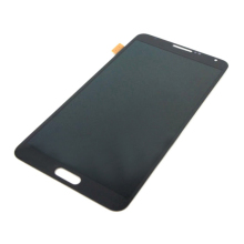 for samsung note 3 screen lcd,for samsung galaxy note 3 neo n750 lcd,for samsung galaxy note 3 n9000 n9002 n9005 lcd
