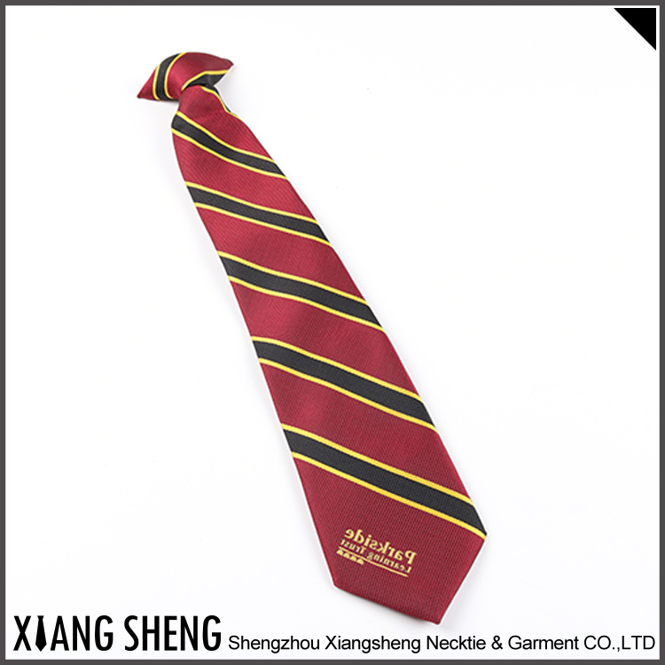 Hot Selling microfibre necktie