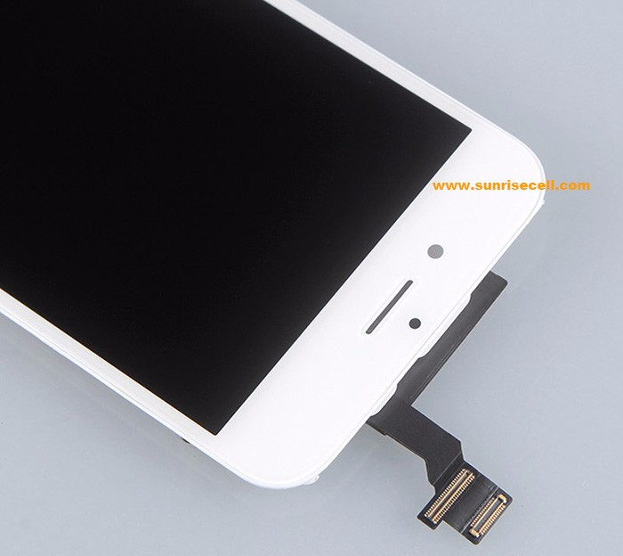 Sunrise Wholesale AAA Quality For iPhone6 LCD,For LCD iPhone 6 LCD Screen