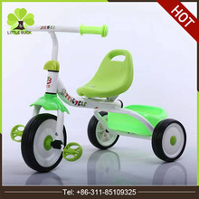 Cheap price children tricycle 2-5 years old baby stroller tricycle kids bike toy car baby cart bicycle