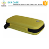 Easy Carry Locking Hard Plastic wholesale electronic cigarette pocket carry case