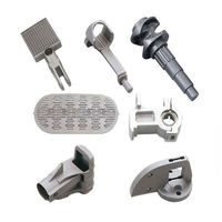 Factory Direct Custom Processing Hardware Accessories