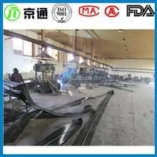 jingtong China rubber water stop barrier for construction