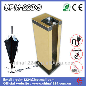 2017 for small business wet umbrella packing machine creative machines