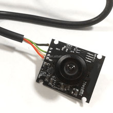 OV5640 OV9712 OV7725 OV7740 720p UVC usb Mini Camera with uvc support android linux